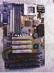 SY-5XA5