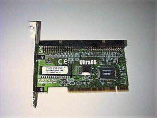 Ultra66(改造予定)