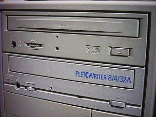PX-W8432Ti/CR