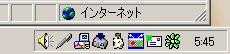 1677万色JPEG