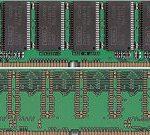 FSB133へ…PC133・128MB SDRAM