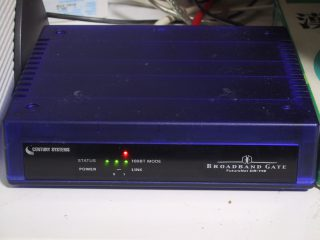 CR-110