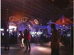 PlayStationCLUB FESTIVAL'98